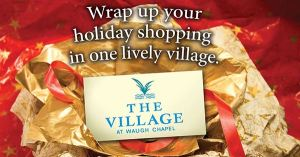 VWC Holiday Graphic