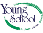 YOUNG_Logo_140x110