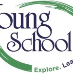 YOUNG_Logo_2c_2745_355