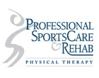 sm-logo-140x110-profession-sportscare-and-rehab