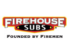 sm-logo-140x110-firehouse-subs
