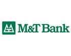 sm-logo-140x110-mt-bank