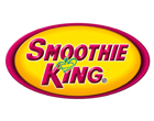 sm-logo-140x110-smoothie-king