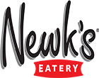 NewksEatery_Full_Color