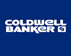 Coldwell-banker-logo-a0b40a res